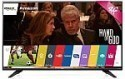 Deals List: LG 65UF7700 65-Inch Trumotion 120 4K Smart LED UHD TV with WebOS