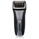 Deals List: Save up to 33% on Remington Shaving and Hair care appliances