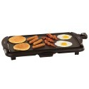 Deals List: Bella 10.5'' x 20'' Family Size Electric Griddle