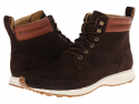 Deals List: Cole Haan Women's Jodhpur Leather Boot