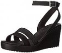 Deals List: Women's Leigh Wedge