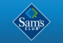 Deals List: @Sams Club