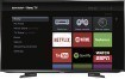 "Deals List: Sharp - 50"" Class (49.7"" Diag.) - LED - 1080p - Smart - HDTV Roku TV - Black ,LC-50LB371U"