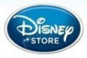 Deals List: @DisneyOutlet.com