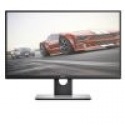Deals List: Dell S2716DG 27-inch Gaming Monitor + FREE $200 Dell eGift Card