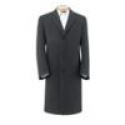 Deals List: Jos. A. Bank Executive Full Length Topcoat