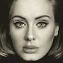 Deals List: Adele - 25 (CD)