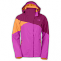 Deals List: The North Face Women's Metropolis Down Parka