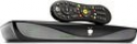 Deals List: TiVo Roamio OTA HD DVR and Streaming Media Player (Certified Refurbished)