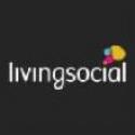 Deals List: @LivingSocial