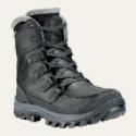 Deals List: Men's Chillberg Mid Waterproof Boot