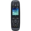 Deals List: Logitech Harmony Touch 15-Device Universal Remote