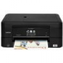 Deals List: Brother - MFC-J485DW Wireless All-In-One Printer - Black