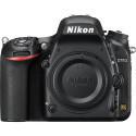 Deals List: Nikon D750 24.3MP Digital SLR Camera Body