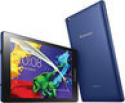 "Deals List:  Lenovo Tab2 A8 (ZA030046US) 8"" 16GB Android Tablet, 2015 model (Navy Blue)"