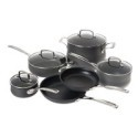 Deals List: Up to 70% Off Select Cuisinart Kitchen & Dining Ware