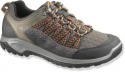 Deals List: Chaco Outcross Evo 3 Water Shoes - Men's - 2015 Closeout