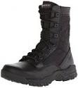 Deals List: Bates Mens Zero Mass Tactical Leather 8-Inch Side-Zip Boots