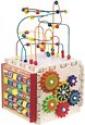 Deals List: Anatex Deluxe Mini Play Cube
