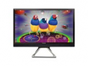 Deals List: Acer Aspire ATC-705-UC52 Desktop, Intel Core i7-4790 Quad-Core 3.6GHz, 1TB SATA, 12GB DDR3, 802.11ac, Bluetooth, Win10, Factory Reconditioned
