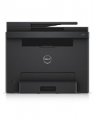 Deals List: PNY Turbo 128GB USB 3.0 Flash Drive (P-FD128TBOP-GE)