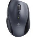 Deals List: Logitech - Marathon Mouse M705 Wireless Laser Mouse - Black