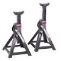 Deals List: Craftsman 2-1/4 ton Jack Stands, 2 pk.