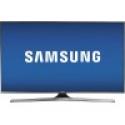 Deals List: Insignia NS-48D420NA16 48-inch 1080p Class LED HDTV