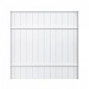 Deals List: UP TO 40% OFF SELECT VINYL FENCING & ACCESSORIES