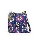 Deals List: Vera Bradley XL Duffel Bag