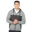 Deals List: PUMA Loop Backpack