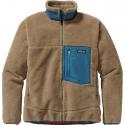 Deals List: Patagonia Lightweight Snap-T Fleece Hooded Jacket Women's
