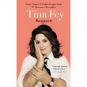 Deals List: Best Sellers by Tina Fey, James Patterson, and More, $1.99 & Up