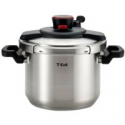 Deals List: Up to 65% Off Select T-fal Small Appliances & Cookware