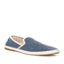 Deals List: Brooks Ravenna 6 Mens Shoes