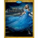 Deals List: Cinderella Deluxe Figure Play Set