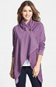 Deals List: Bobeau One-Button Cardigan