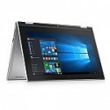 """Deals List: Dell Inspiron 3000 11.6"""" Touchscreen 2-in-1 Laptop (Pentium N3700 8GB 128GB SSD, 11.6"""" IPS Display)"""