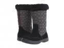 Deals List: COACH Samara Womens Boot