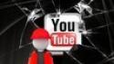 Deals List: YouTube Video Marketing Techniques Course