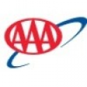 Deals List: @AAA.com