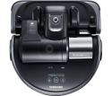 Deals List: Samsung - POWERbot Essential Robot Vacuum - Graphite Silver, VR2AJ9020UG