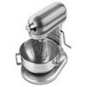 Deals List: KitchenAid KV25G0X Professional 5 Qt. Mixer