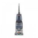 Deals List: Hoover Turbo Scrub Carpet Washer (model# FH50130)