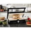 Deals List: Cuisinart Oven Central Countertop Cook & Bake Oven