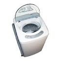 Deals List: Haier HLP21N 1-Cu-Ft Portable Washer w/Electronic Controls & Stainless Steel Tub