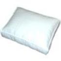 Deals List: Lauren Ralph Lauren Logo Medium Density Standard/Queen Pillow