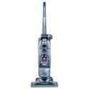 Deals List: Hoover FloorMate SpinScrub Hard Floor Cleaner with Bonus Hard Floor Wipes