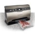 Deals List: FoodSaver V3880 Vacuum Sealer The Master Chef Kit