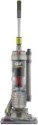 Deals List: Hoover - WindTunnel Air HEPA Bagless Upright Vacuum - Silver/Green, UH70400